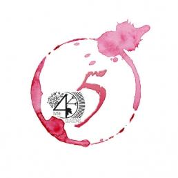 """Wine tasting package """" 4 Seasons"""""""